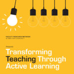 Transforming-Teaching-Through-Learning-FRN