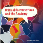 Critical-Conversations-and-the-Academy-program-2019-symposium